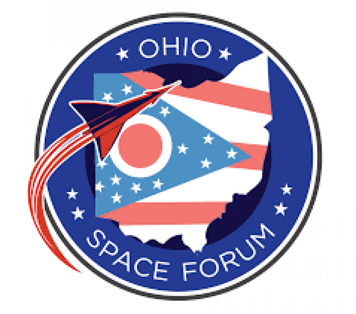 Ohio Space Forum