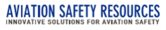 Aviation Safety Resources, Inc.