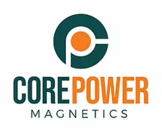 CorePower Magnetics
