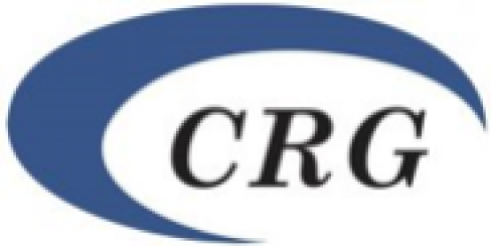 Cornerstone Research Group