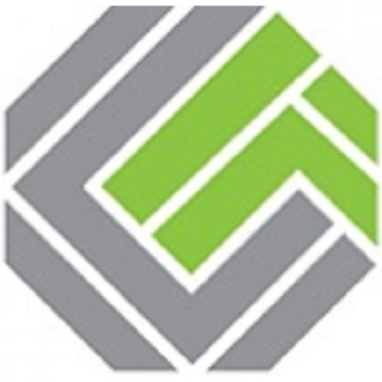 New Dominion Enterprises Inc. logo
