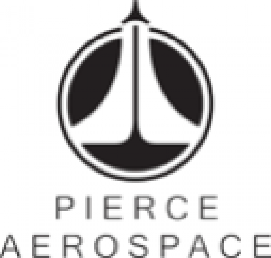 Pierce Aerospace