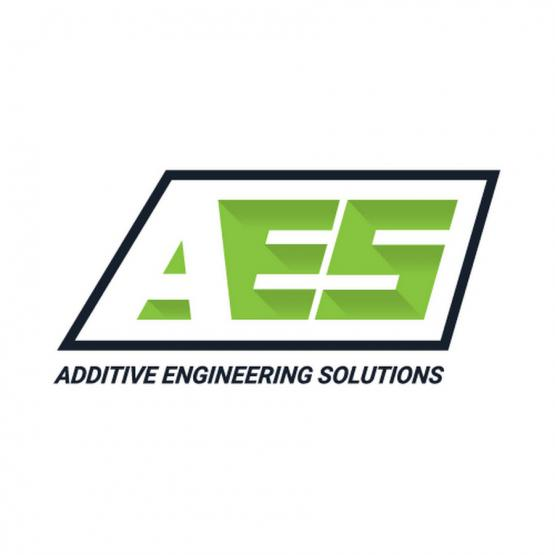 Additive Engineering Solutions logo
