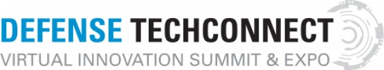 Defense TechConnect event banner