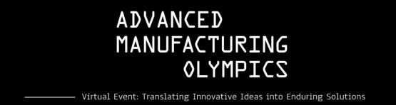 Advanced Manufacturing Olympics