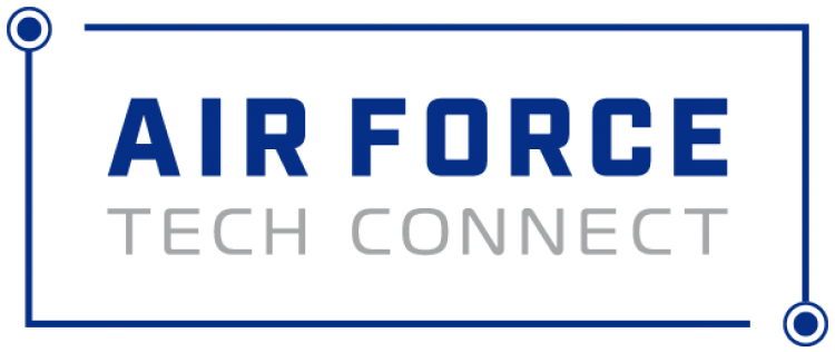 Air Force Tech Connect