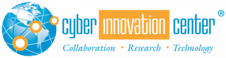 Cyber Innovation Center logo