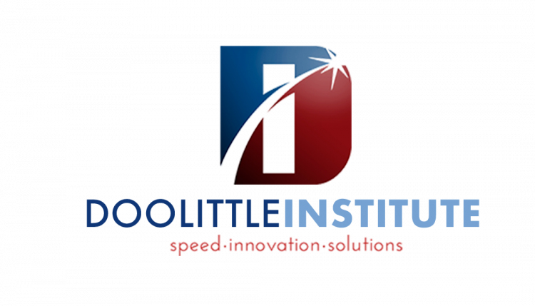 Doolittle Institute logo