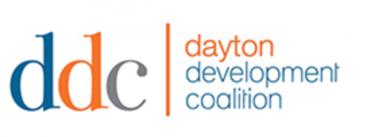 Dayton Development Coalition