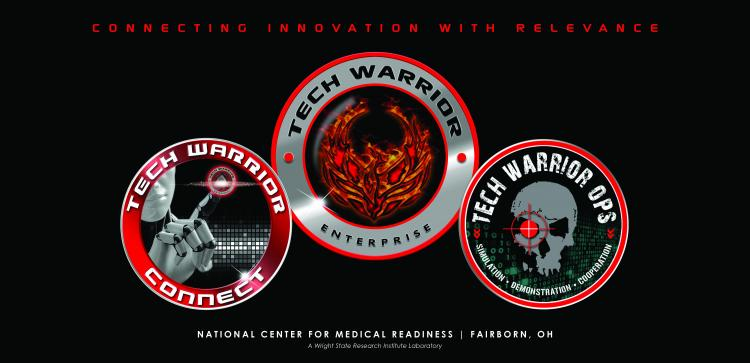 Tech Warrior Enterprise