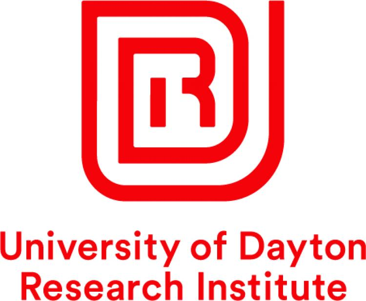 university of dayton research institute logo